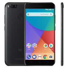 XIAOMI MI A1 MIA1 GLOBAL VERSION 5.5 INCH 4GB RAM 32GB SNAPDRAGON 625 OCTA CORE