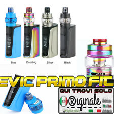 EVIC PRIMO FIT CON ATOMIZZATORE EXCEED AIR PLUS KIT by JOYETECH