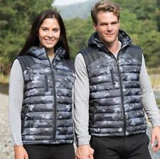 Result Urban Outdoor Urban camo gilet Adult Casual Style R404X