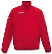 JOMA WIND POLIESTER ROMPEVIENTOS Uniformes IMPERMEABLE HOMBRE