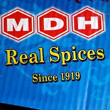 MDH Indian Spices