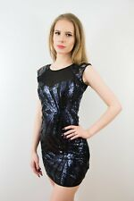 Party Night Clubing Dress