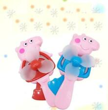 Peppa Pig Kids Skipping Rope Jump Exercise Skip Handle Exercise 220cm / 7.21feet