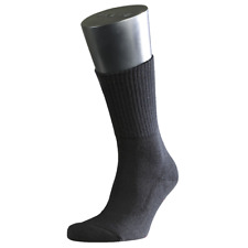 Falke Socken Walkie Light 3er Pack