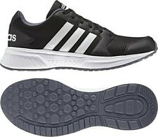 Adidas Neo VS Star AW5258 Originals Herren Sneaker Turnschuhe