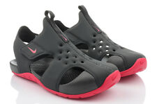 Chaussures nike sunray protect 2 PS Sandales de plage tongs piscine 28-35