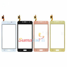 Front Touch Screen Glass Digitizer For Samsung Galaxy J2 Prime Duos SM-G532
