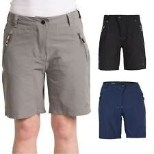 Trespass Ladies Brooksy Shorts RRP £59.99