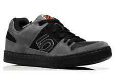 5.10 Five Ten Freerider Grey / Black scarpa