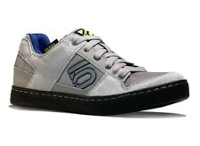 5.10 Five Ten Freerider Grey / Blue scarpa