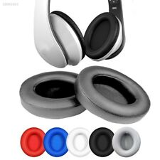 F82A0BB Ear Pads Cushion Sponge For Beats 2.0 Headphone Headset Wireless Wired