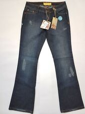 Billabong Ladies Pico Jeans Brand New ---- Was £45