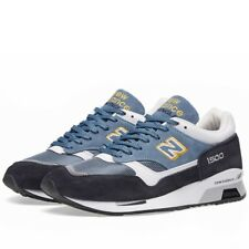 New Balance M1500NBW - Made in England Zapatillas