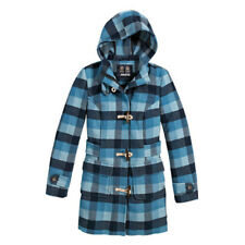 BARBOUR LADIES BEADNELL WAX JACKET IN NAVY SIZE 12/14/18  NEW WITH TAGS ON