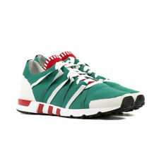 ADIDAS EQUIPMENT RACING 93 PK PRIMEKNIT US 7,5 8 8,5 9 EU 40,5 41 42 42,5 S79120