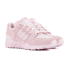 ADIDAS EQUIPMENT RUNNING SUPPORT CLEAR PINK US 9 9,5 UK 8,5 9 EUR 42,5 43 S32151