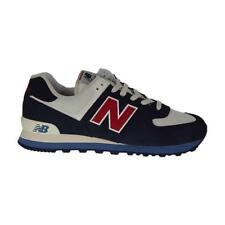 New Men's shoes Trainers Sneakers NEW BALANCE ML574ESC