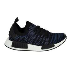 Genui New Women'S Shoes Trainers Sneakers ADIDAS NMD_R1 STLT PRIMEKNIT AC8326
