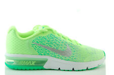 Nike Air Max Sequent 2 (Gs) Sneakers Scarpe bambini NUOVE