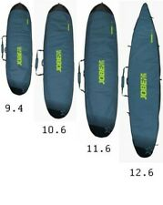 Funda para SUP - JOBE PADDLE BOARD MOCHILA 9.4-10.6-11.6-12.6ft - 22201800x