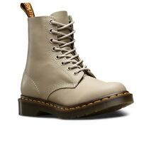 DR MARTENS PASCAL IVORY VIRGINIA