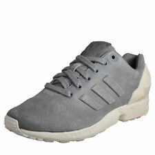 adidas ZX Flux Jewel W Sizes 6-8 Grey RRP £95 BNIB S79370 RARE