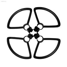 79C8DF8 Propeller Blade Guard Bumper Spare Parts For DJI Spark RC Drone Aircraft