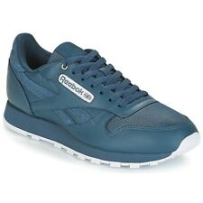 Sneakers Scarpe uomo Reebok Classic  CLASSIC LEATHER   7740651