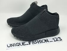 ADIDAS NMD CS1 PRIMEKNIT CITY SOCK X TGWO UK 7 8 9 10 11 PK THE GOODWILL OUT GRE