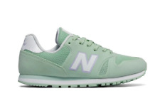 CHAUSSURES FEMMES TRAINERS SPORT NEW BALANCE KD373P2Y