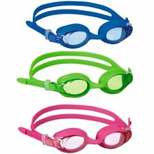 BECO SEALIFE Kinder-Schwimmbrille CATANIA 4+