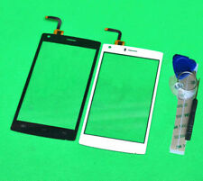 Digitizer Pantalla Tactil touch screen glass para Doogee X5 Max
