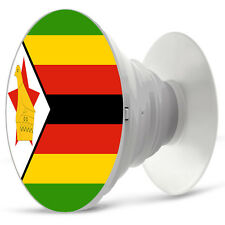 ZIMBABUE Pop Up Base teléfono agarre para iPhone / samsung sony lg htc