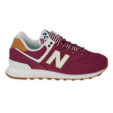New women's shoes Trainers Sneakers NEW BALANCE WL574SYF