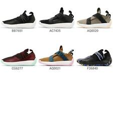 adidas Harden LS 2 Lace / Buckle II James Boost Men Lifestyle Shoes Pick 1