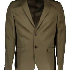 PR 103403   GUESS BY MARCIANO ABITO UOMO 72H8051374Z D119 VERDE
