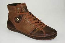 Timberland Earthkeepers Faulkner Sneakers TGL 36 - 41 scarpe donna NUOVO