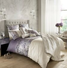 Kylie Minogue Marisa Duvet Cover Bedding Range And Matching Accessories