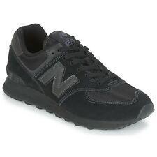 Sneakers Scarpe uomo New Balance  ML574   7313407