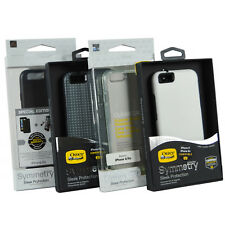 Genuine OtterBox Symmetry Slim Rugged Tough Case Cover For iPhone 6 iPhone 6S