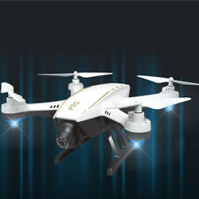 2.4G RC Drones 2.0MP Optical WIFI FPV Camera Set Height Hover RC Helicopters