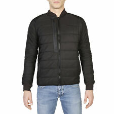 BD 79191 Noir Geographical Norway Veste Geographical Norway Homme Noir 79191 Gi