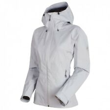 Mammut Convey Tour HS Hooded Jacket Women giacca donna