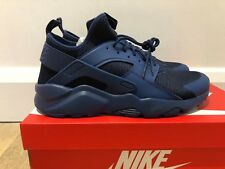 NIKE AIR HUARACHE RUN ULTRA SE  - NAVY BLUE  - *BNIB* VARIOUS SIZE 875841 400