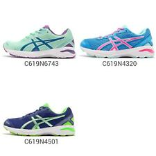 Asics GT-1000 5 GS V Kids Youth Junior Women Running Shoes Sneakers Pick 1