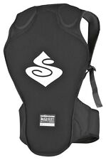 Sweet Protection Bearsuit SC1 Back Protector