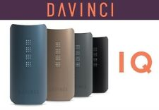Davinci IQ | 100% Authentic
