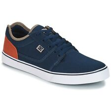 Sneakers Scarpe uomo DC Shoes  TONIK TX M SHOE NTS   7452400