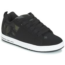 Scarpe uomo DC Shoes  CT GRAFFIK SE M SHOE BLO   7452405