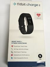 Fitbit Charge 2/ Flex/ Alta/ Flex2 Tracker Activity Step & Sleep Monitor or Band